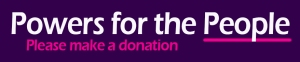 donation-NL