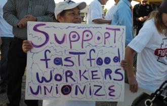 fast food unionize-web