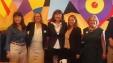 Women Candidates Forum