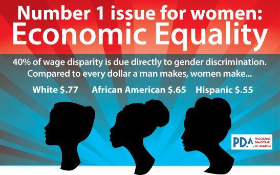 pda-econ-equality-era