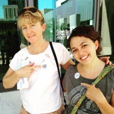 alex-raychel-vote-web