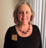 Representative-Elect Pamela Powers Hannley