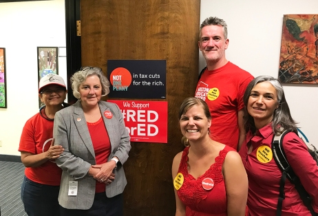 redfored-office-web