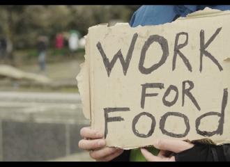 economic insecurity